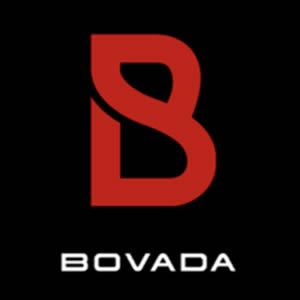 Bovada Poker Logo