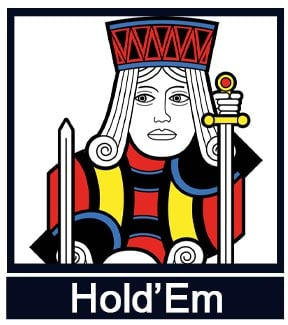 hold-em icon