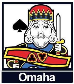 Omaha Game